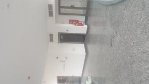 Office Space Commercial Property for rent Off Adeola Odeku Victoria Island Lagos