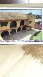 House for sale Akinyele bus stop  Ipaja Ipaja Lagos