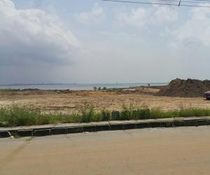 Land for sale Acacia DriveOsborne 2, Ikoyi Osborne Foreshore Estate Ikoyi Lagos
