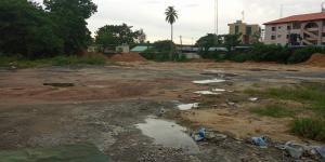 Mixed   Use Land Land for sale Gerrard road Old Ikoyi Ikoyi Lagos