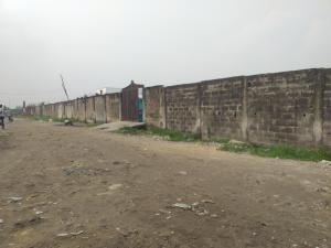 Mixed   Use Land Land for sale Spar road seagate estate Ikate Elegushi lekki Lagos  Ikate Lekki Lagos