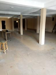Commercial Property for rent --- Ado Ajah Lagos