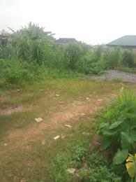 Mixed   Use Land Land for sale Eyita, Ikorodu, Lagos Ikorodu Ikorodu Lagos