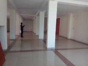 Office Space for rent eko akete Abijo Ajah Lagos