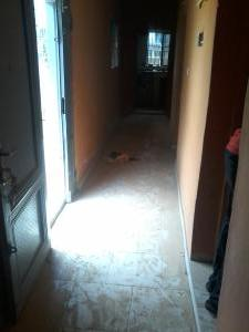 2 bedroom Self Contain Flat / Apartment for rent Badek Filling station Ayobo Ipaja Lagos
