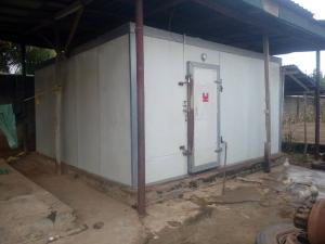 Commercial Property for sale Ijoko.... Sango Ota Ado Odo/Ota Ogun