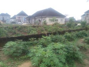 Residential Land Land for sale D.S.C. Township Estate, Oputu Layout Orhuwhorun, near Warri, Delta State Udu Delta