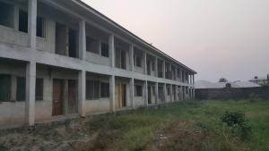 10 bedroom Self Contain Flat / Apartment for sale Aluu Choba Port Harcourt Rivers