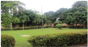 Mixed   Use Land Land for sale Ikoyi Club 1938 Road, Off Mobolaji Johnson Avenue, Ikoyi, Lagos.  Ikoyi Lagos