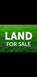 Residential Land Land for sale George uboh street maitama extention Maitama Abuja