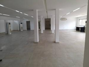 Office Space Commercial Property for rent Odeola Odeku street,  Victoria island. Adeola Odeku Victoria Island Lagos