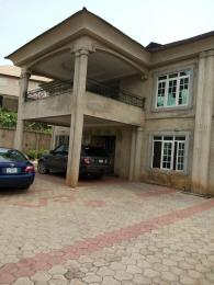 6 bedroom House for sale Shagari Estate Ipaja Ipaja Lagos