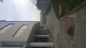 Office Space Commercial Property for rent Off Opebi Ikeja Lagos