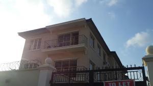 2 bedroom Flat / Apartment for rent oniru Victoria island Victoria Island Lagos - 0