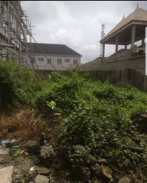 Residential Land Land for sale Ogudu GRA Ogudu Lagos