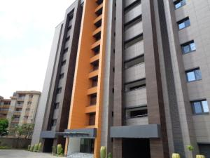 3 bedroom Flat / Apartment for rent Copper Road  Mojisola Onikoyi Estate Ikoyi Lagos