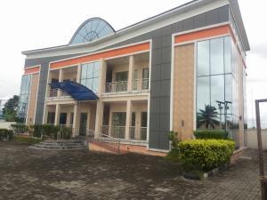 5 bedroom Detached Duplex House for sale Trans Amadi Trans Amadi Port Harcourt Rivers