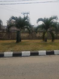 Land for sale Forces Avenue  Old GRA Port Harcourt Rivers