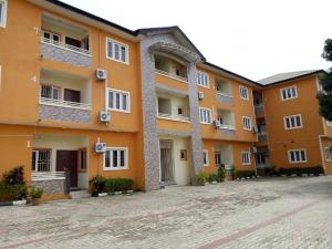 10 bedroom Hotel/Guest House Commercial Property for sale Oluyole Estate Ibadan Oyo