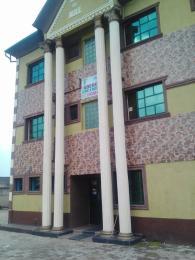 10 bedroom Commercial Property for sale ifako ijaiye Ifako-ogba Ogba Lagos