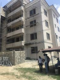 3 bedroom Flat / Apartment for rent Adeyemi Lawson,    Ikoyi MacPherson Ikoyi Lagos