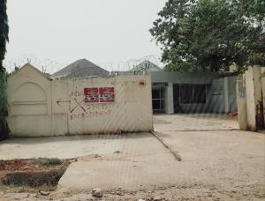 Commercial Land Land for sale 4th Avenue  Gwarinpa Abuja