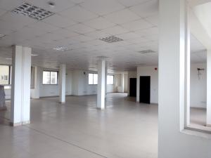 Commercial Property for rent ONIRU Victoria Island Lagos