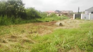 Land for sale Ojodu Berger Ojodu Ojodu Lagos - 0