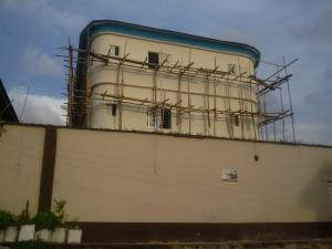 3 bedroom Flat / Apartment for rent off Olorunfunmi Road, Ikeja Ikeja Lagos