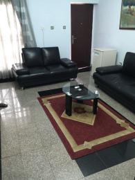 1 bedroom mini flat  Flat / Apartment for shortlet By Four Point Hotel Victoria Island Extension Victoria Island Lagos - 0