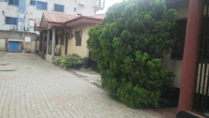 3 bedroom Flat / Apartment for sale Ajoke Str. Fagba Agege Lagos