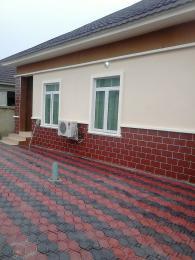 3 bedroom Flat / Apartment for sale Thomas Estate Ajah Ibeju-Lekki Lagos - 0