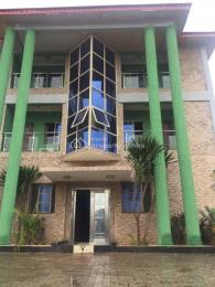 Hotel/Guest House Commercial Property for sale - Idimu Egbe/Idimu Lagos