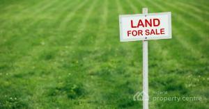 Land for sale Along Airport Close to Dunamis Church, Abuja Lugbe Abuja