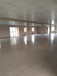 6 bedroom Commercial Property for rent - Jibowu Yaba Lagos