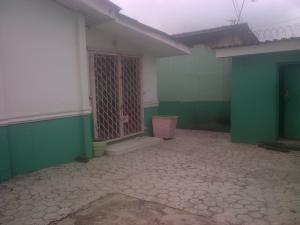 3 bedroom House for sale Off Bode Thomas  Surulere Surulere Lagos - 0