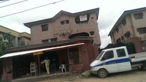 3 bedroom Flat / Apartment for sale Anita Crescent Okota Isolo Lagos