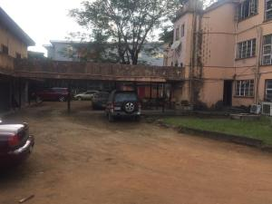 Mixed   Use Land Land for sale Along Ikorodu Road, (BESIDE GTBANK), by Palmgrove B/Stop, Lagos., Lagos. Ikorodu road(Ilupeju) Ilupeju Lagos