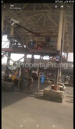 Tank Farm Commercial Property for sale Ibafon Apapa Lagos