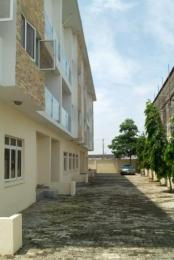 5 bedroom Flat / Apartment for sale behined havens homes and meadows school ikate  Lekki Lekki Lagos