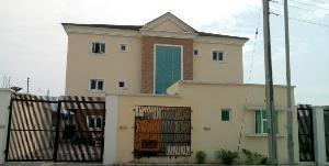 2 bedroom Flat / Apartment for sale lekki right maruwa by pinnacle filling station lekki phase 1 Lekki Lekki Lagos - 0