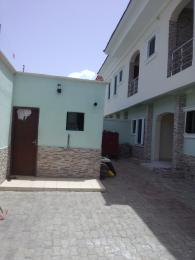 6 bedroom House for rent Off Admiralty way Lekki Lekki Lagos
