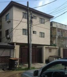 2 bedroom Flat / Apartment for sale Sumbo Jibowu street Mojisola Onikoyi Estate Ikoyi Lagos