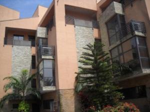 4 bedroom House for rent Gerrard road Mojisola Onikoyi Estate Ikoyi Lagos