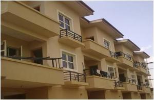5 bedroom House for rent Bedwell Mojisola Onikoyi Estate Ikoyi Lagos