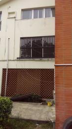 5 bedroom House for rent Glover road Mojisola Onikoyi Estate Ikoyi Lagos