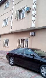 4 bedroom Flat / Apartment for rent Emmanuel High Ogudu Ogudu Lagos