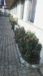 Flat / Apartment for sale ikorodu  Ikorodu Ikorodu Lagos - 0