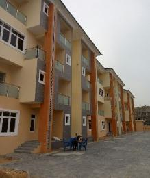 House for sale dideolu estate oniru  Lekki Lekki Lagos - 0