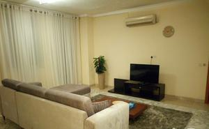 3 bedroom Flat / Apartment for shortlet Temple Private Ikoyi Lagos